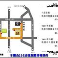 thumbnail_SS-MAP