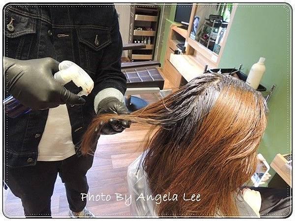DSCN9467_護髮隔離
