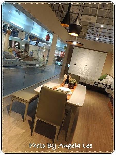 DSCN9998-綠的家具