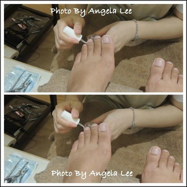 足部上指緣油-1