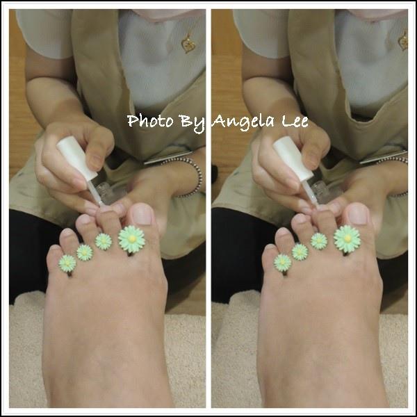足部上指緣油-2