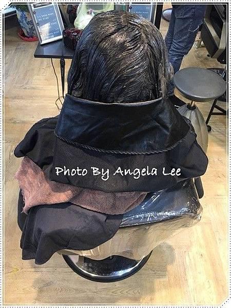 20171028_171028_0054染髮完成-包覆停留
