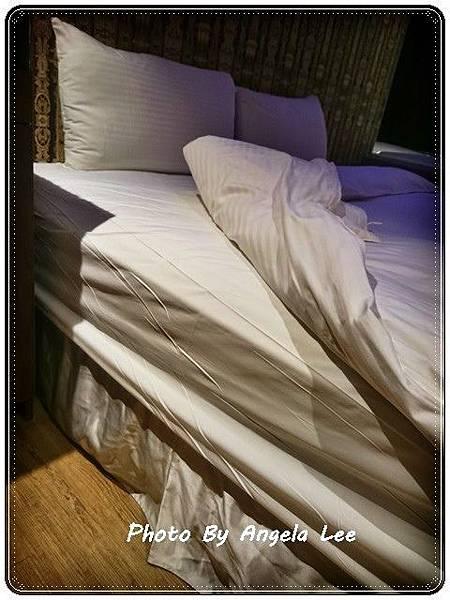 2544117_好睡床墊
