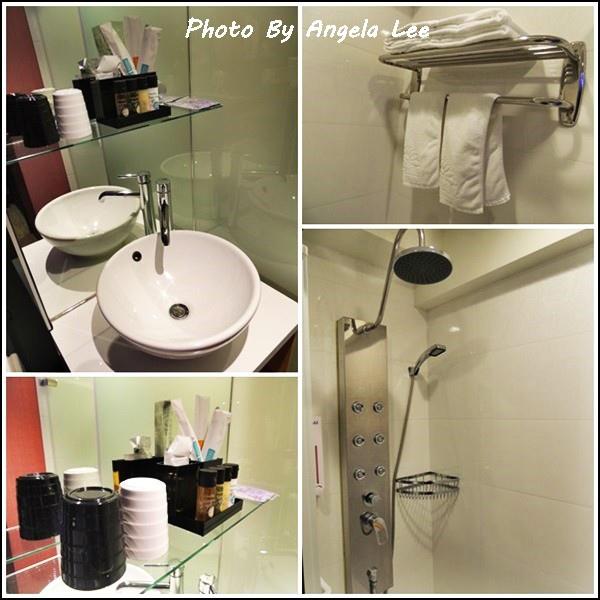 浴室+備品