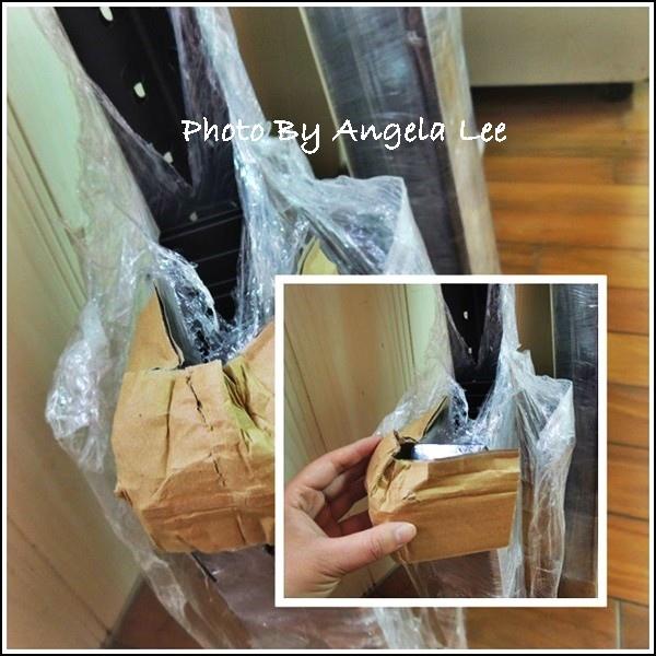 嚴密防護與包裝-2