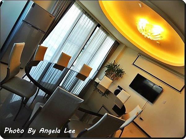 DSCN2829-會議室
