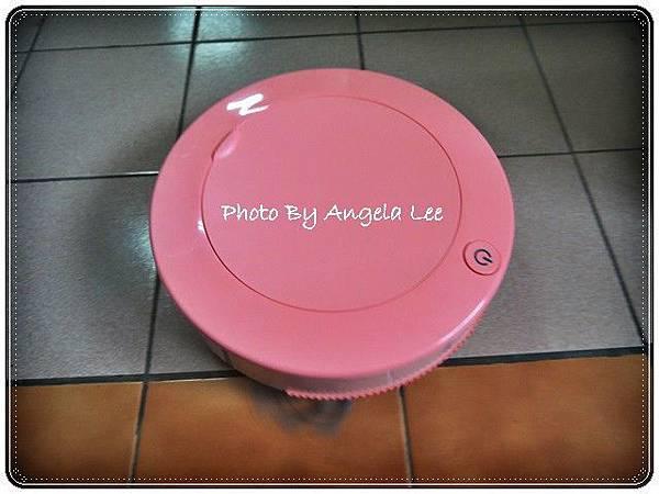 DSCN7391-清理磁磚地板.JPG