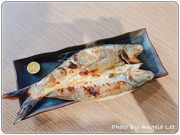 午魚一夜干1080107_190109_0046.jpg