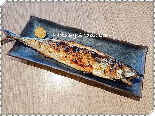 鯖魚一夜干1080107_190109_0041.jpg
