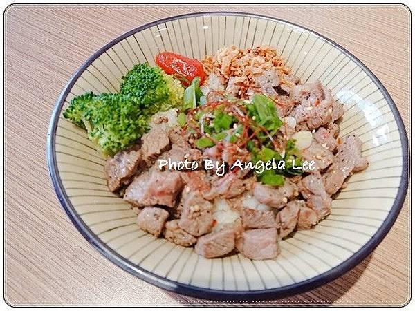骰子牛丼飯1080107_190109_0038.jpg