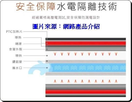 安全保障水電隔離技術.jpg