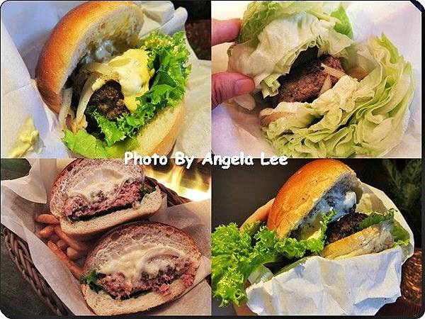 販售漢堡種類.jpg