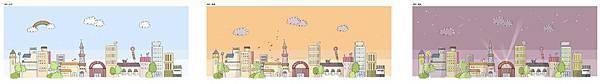物件+城市_色稿0815-1