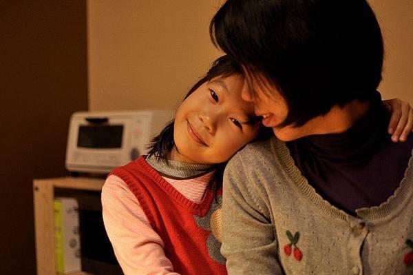 20120107-yoyo與我