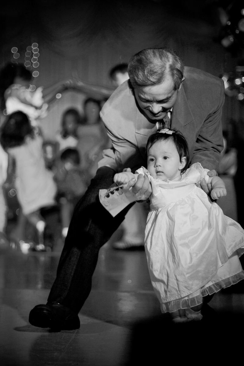 第一名_Dancing in the wedding.jpg