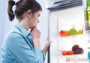 冰箱管理1.jpg