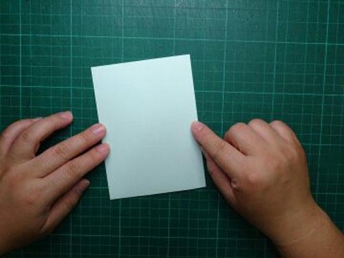 001DIY-手作生日蛋糕-3D-立體卡片2.jpg