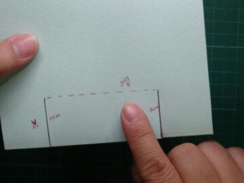 002DIY-手作生日蛋糕-3D-立體卡片3.jpg