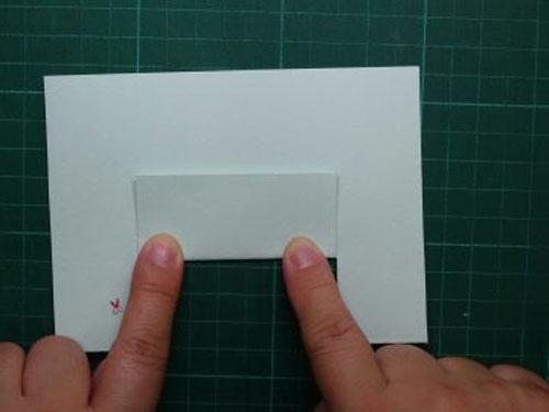 003DIY-手作生日蛋糕-3D-立體卡片4.jpg