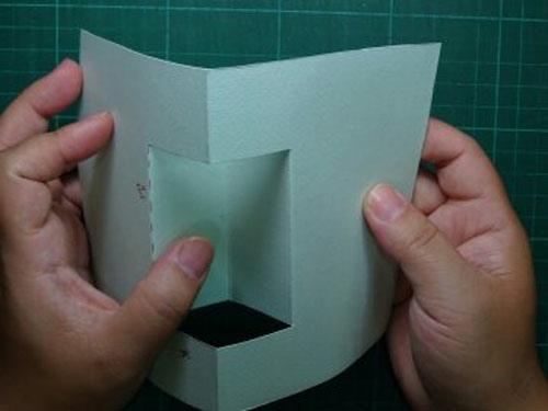 004DIY-手作生日蛋糕-3D-立體卡片5.jpg