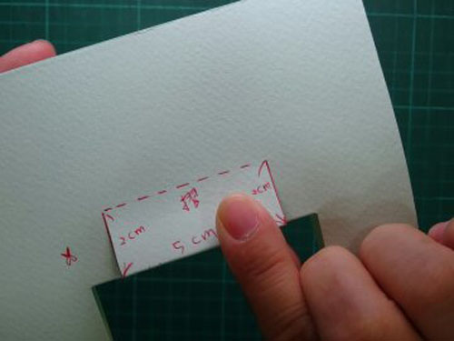 006DIY-手作生日蛋糕-3D-立體卡片7.jpg