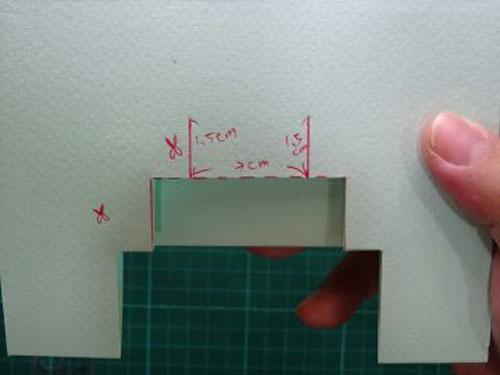 009DIY-手作生日蛋糕-3D-立體卡片10.jpg