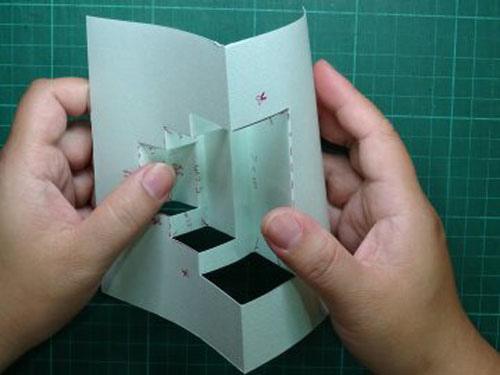 011DIY-手作生日蛋糕-3D-立體卡片12.jpg
