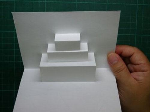 012DIY-手作生日蛋糕-3D-立體卡片13.jpg