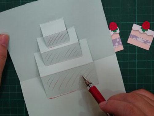 016DIY-手作生日蛋糕-3D-立體卡片17.jpg