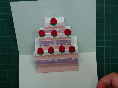 017DIY-手作生日蛋糕-3D-立體卡片18.jpg