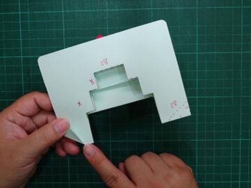 018DIY-手作生日蛋糕-3D-立體卡片18.jpg
