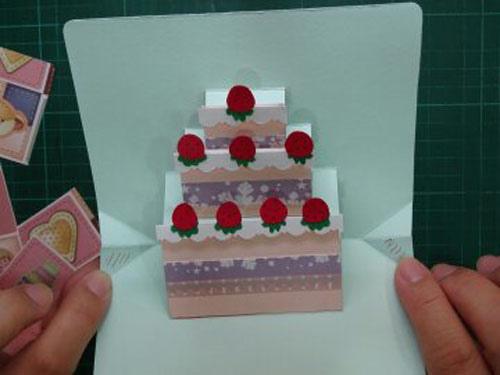 020DIY-手作生日蛋糕-3D-立體卡片20.jpg