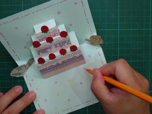 021DIY-手作生日蛋糕-3D-立體卡片21.jpg
