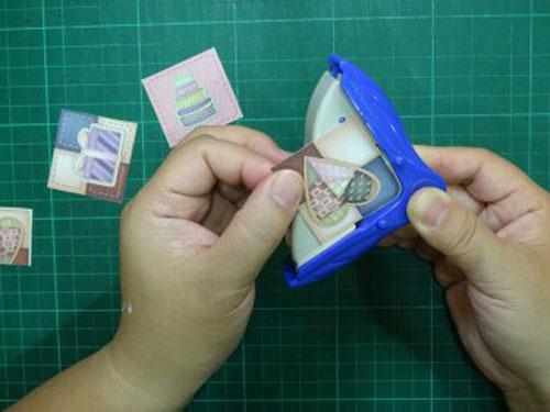 023DIY-手作生日蛋糕-3D-立體卡片23.jpg