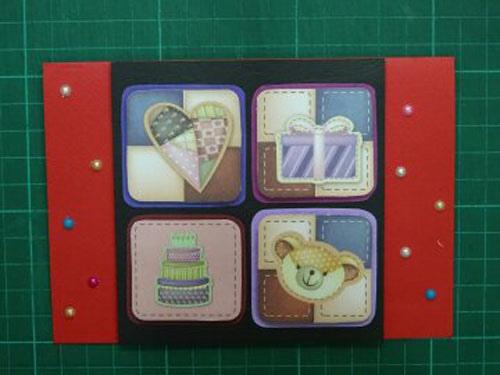 024DIY-手作生日蛋糕-3D-立體卡片24.jpg