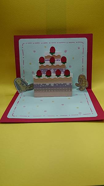 030DIY-手作生日蛋糕-3D-立體卡片26.jpg