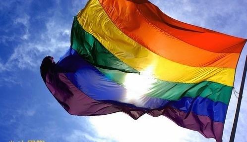 rainbowflag%2002.jpg