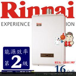 RUA-A1601WF.jpg