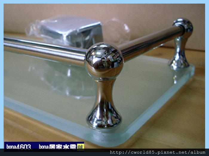 彩色噴砂浴室化妝鏡浴室鏡玄關鏡(無護欄平台) -2.jpg