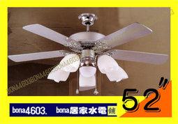 CWL-84189B.jpg