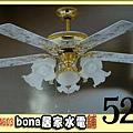 CWL-94495.jpg