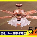 CWL-84138.jpg