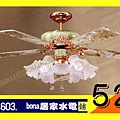 CWL-84132.jpg