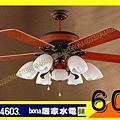 CWL-84151.jpg