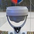 勳風牌負離子渦輪循環扇HF-7626限量版.jpg