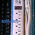 9尺3P一燈六座電腦用延長線KT-3606國#SC-067白 1.25mm.jpg