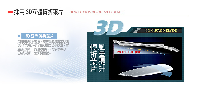 3D in.jpg