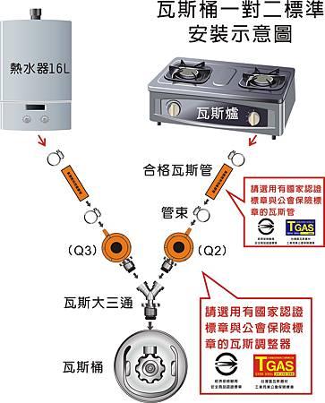 1128-新聞001.jpg