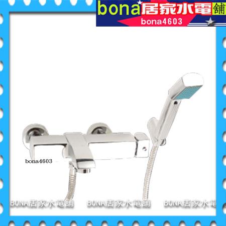 M-1035沐浴龍頭