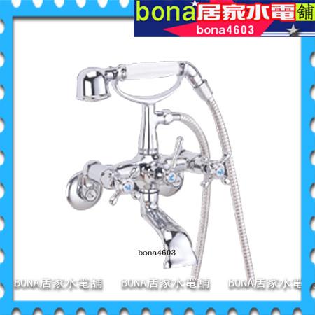 M-1083沐浴龍頭
